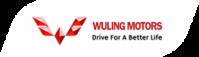 Wuling Batam