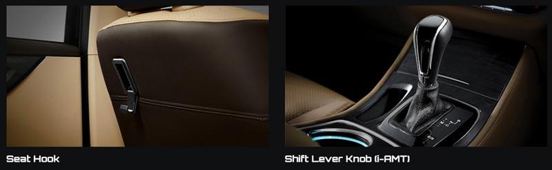 interior cortez 1.8 wuling batam